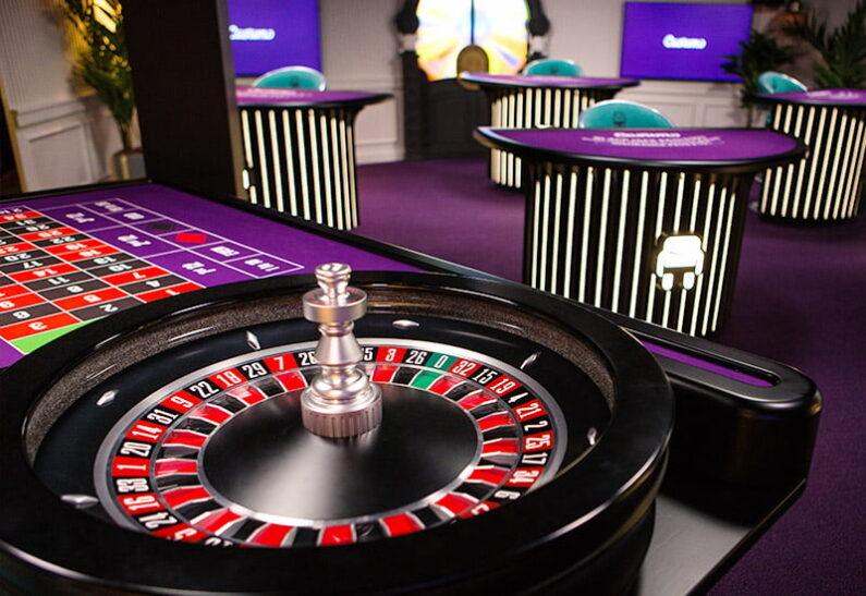 Hiper Casino