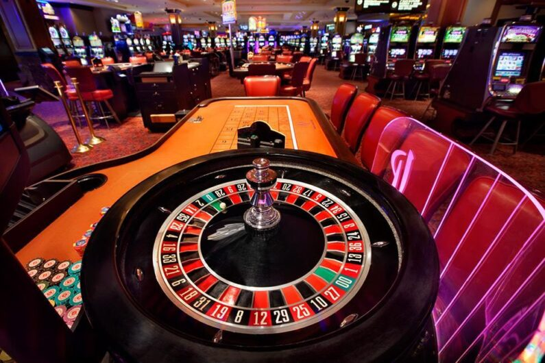 HiperCasino Casino İpuçları