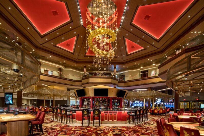 Hipercasino Canlı Casino Kazanma Taktikleri